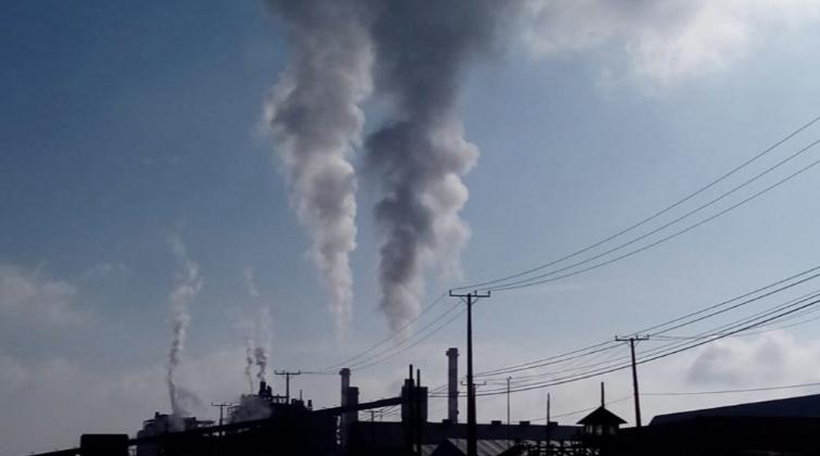 Alcaldes y concejales del América Latina se reunirán en Chile y harán llamado para enfrentar el cambio climático
