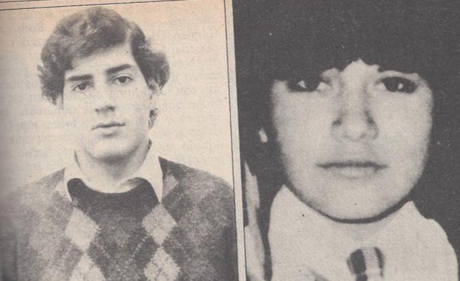 Condenan a 11 ex militares por Caso Quemados: Tres irán a la cárcel