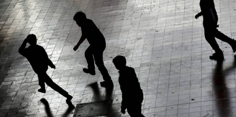 Más de 140 mil escolares sufren discriminación en el colegio por sus características físicas
