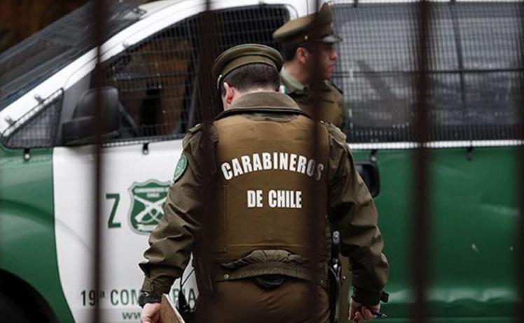 Corte Suprema acoge recurso presentado por detenidas obligadas a desnudarse en comisaría de Temuco