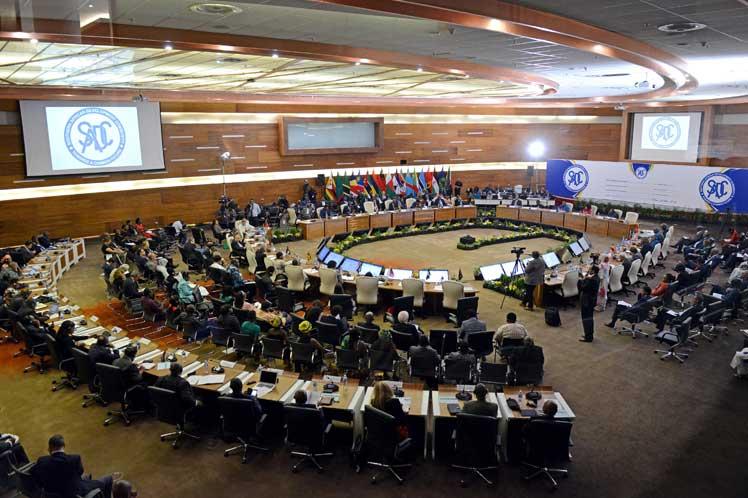 Sudáfrica centro de la solidaridad con el pueblo saharaui