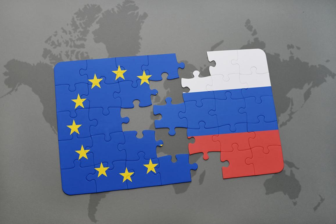 2 diplomáticos rusos son expulsados de Italia por supuesto espionaje