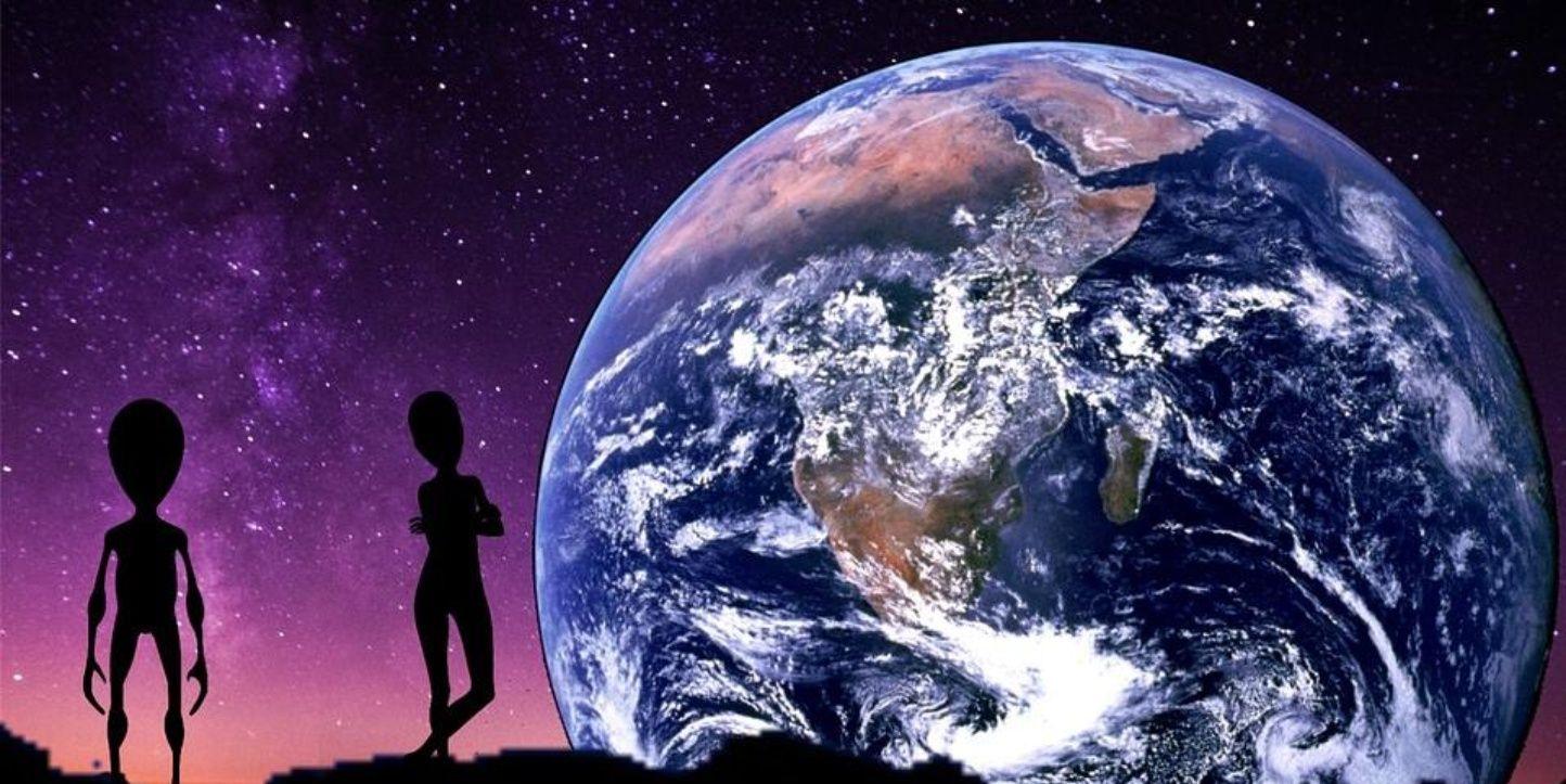 La respuesta de los científicos a por qué no se ha encontrado vida extraterrestre