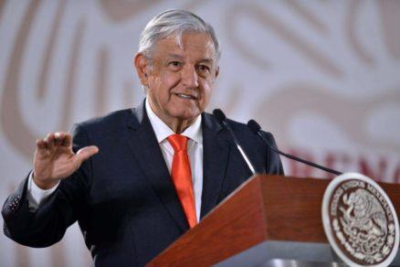 AMLO destapa trama de corrupción con fideicomisos durante los Juegos Centroamericanos y del Caribe 2014