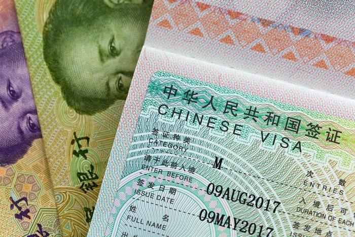 China le devuelve una jugada a EE. UU. y provoca un berrinche en el BID