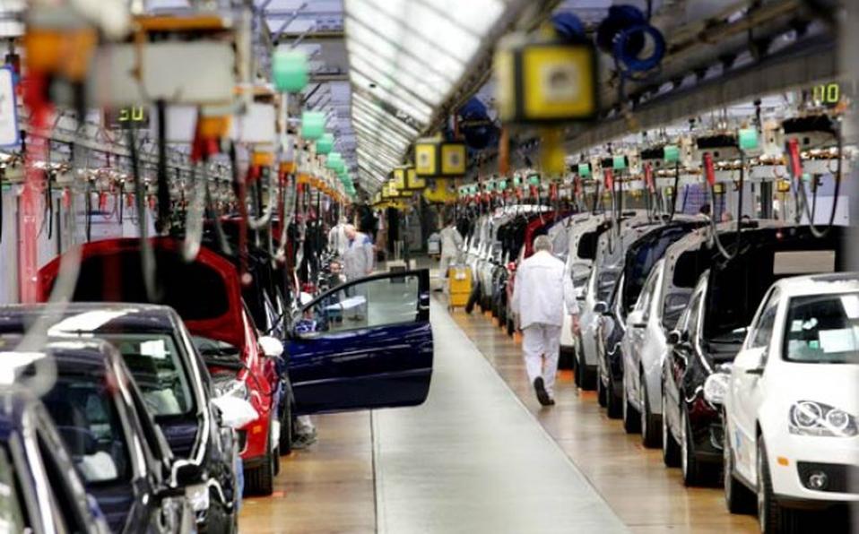 China continuará suspensión de aranceles adicionales a vehículos de EE.UU.