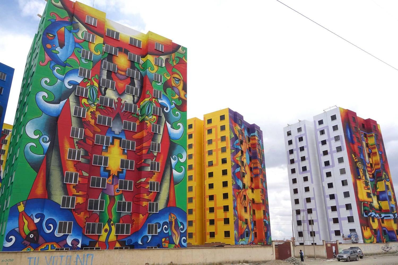Resaltan vigencia de la arquitectura indígena en Coloquio Internacional en Argentina