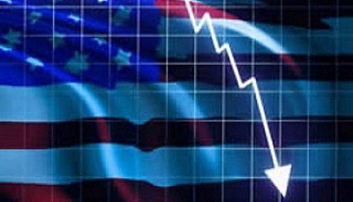 Estadounidenses predicen el declive del poder y la influencia de su país en el futuro