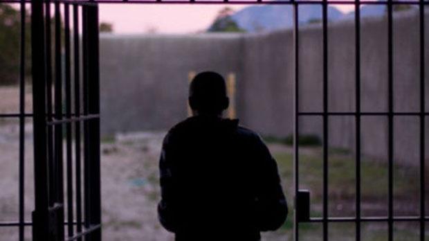 Nicaragua excarcela a 50 personas procesadas por delitos contra el Estado
