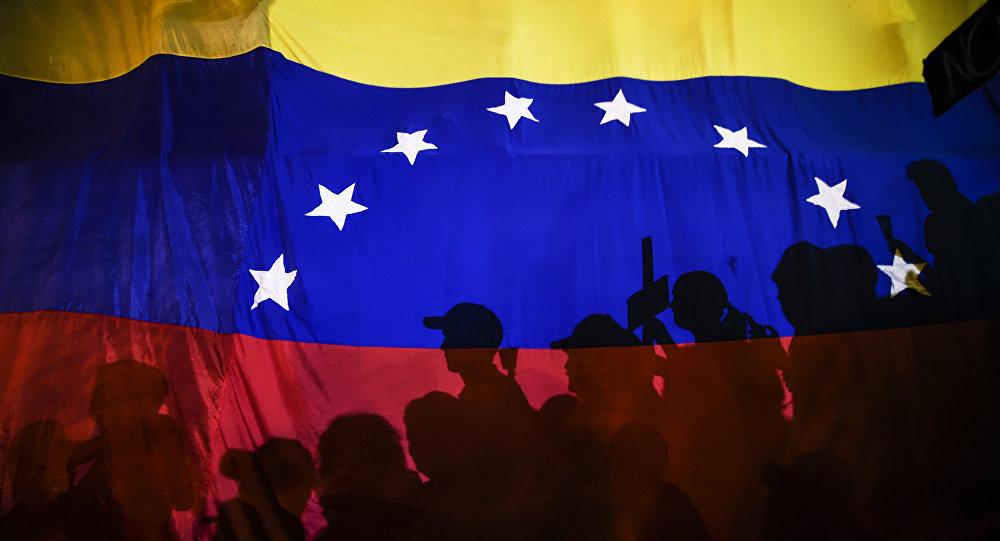 Operaciones negras y parálisis estratégicas: ¿El próximo escenario para Venezuela?