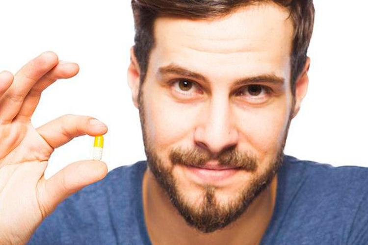 Resurge la esperanza de una píldora anticonceptiva para hombres