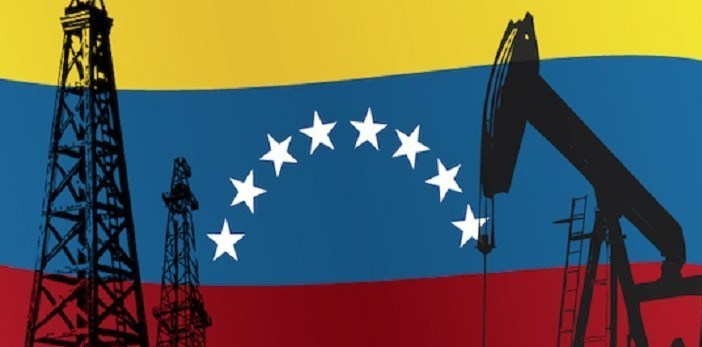 """La """"guerra del petróleo"""": EE. UU. quiere tomar control de Venezuela para dictar condiciones a la OPEP"""