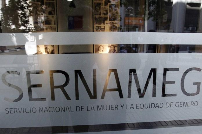 Sernameg: Funcionarias acusan precariedad laboral en centros de apoyo a mujeres violentadas