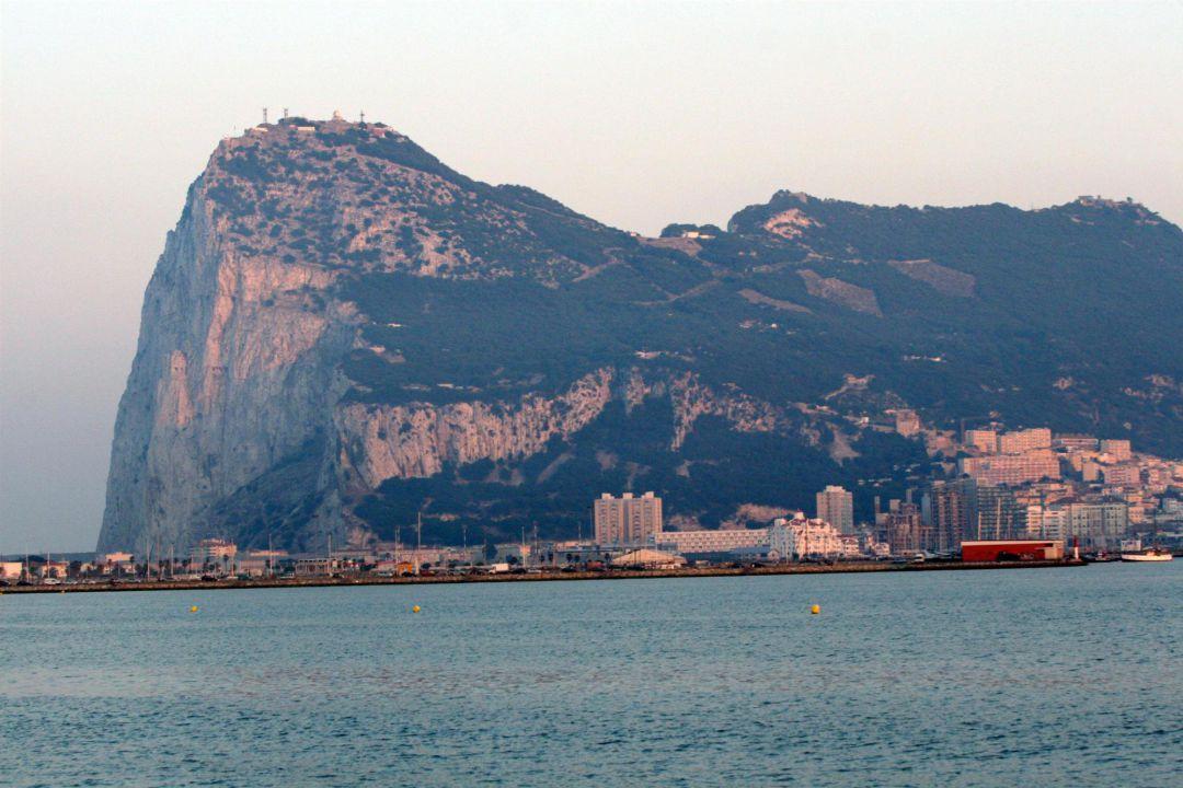 Parlamento Europeo aprueba exención de visados que contempla a Gibraltar como «colonia»