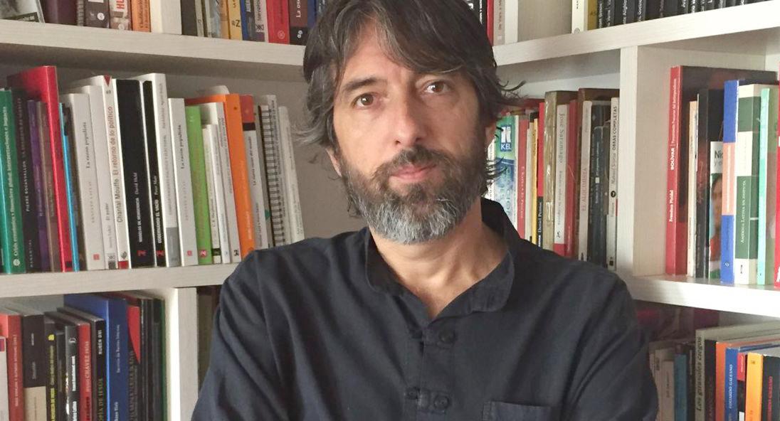Sobre los centristas fanáticos en Latinoamérica