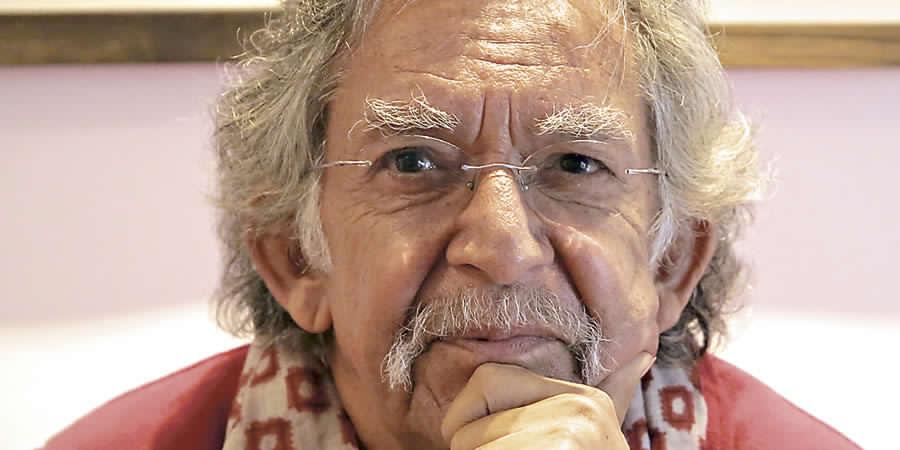 Centro cultural de París será rebautizado como «Ángel Parra» en homenaje al histórico cantautor chileno