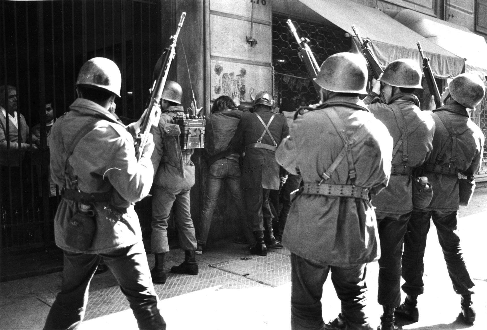 Museo de la Memoria y Cineteca Nacional presentan ciclo sobre la dictadura en Chile