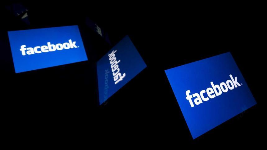 """Facebook apuesta recursos por una sección de noticias de """"alta calidad"""""""