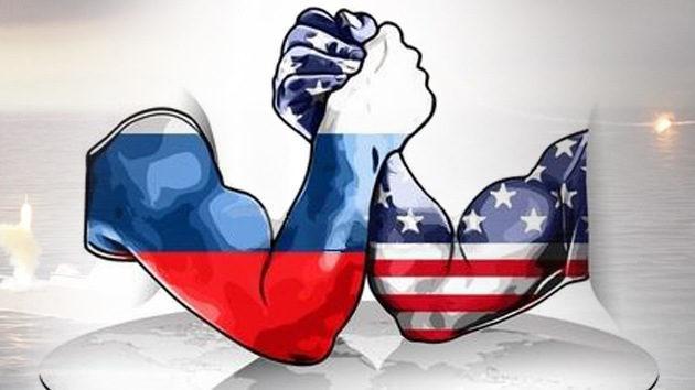 Venezuela: el corazón de la nueva «guerra fría» entre Rusia y EE. UU.