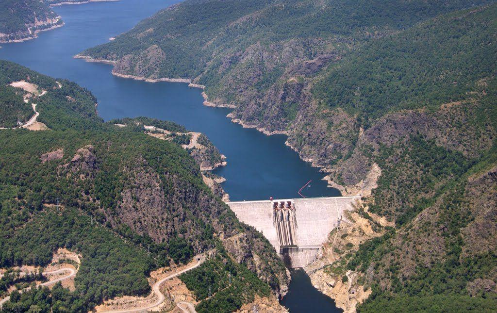 Acusan que Hidroeléctrica Ralco lleva más de 20 años funcionando sin la reforestación comprometida