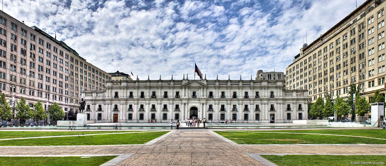 Secuestros en subterráneo de La Moneda: ahora condenan a 9 carabineros en retiro