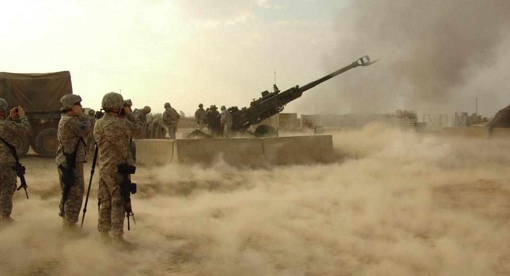 Óptica WikiLeaks (II): El video que reveló ataques de EE. UU. contra civiles en Irak