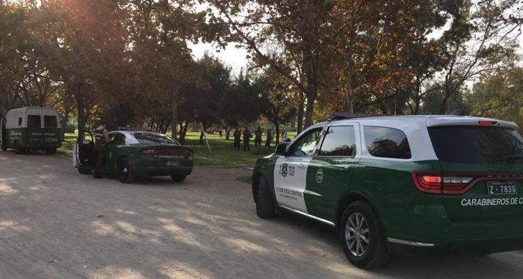 Santiago: Acusan que municipio impidió tocata a beneficio de la Banda Conmoción