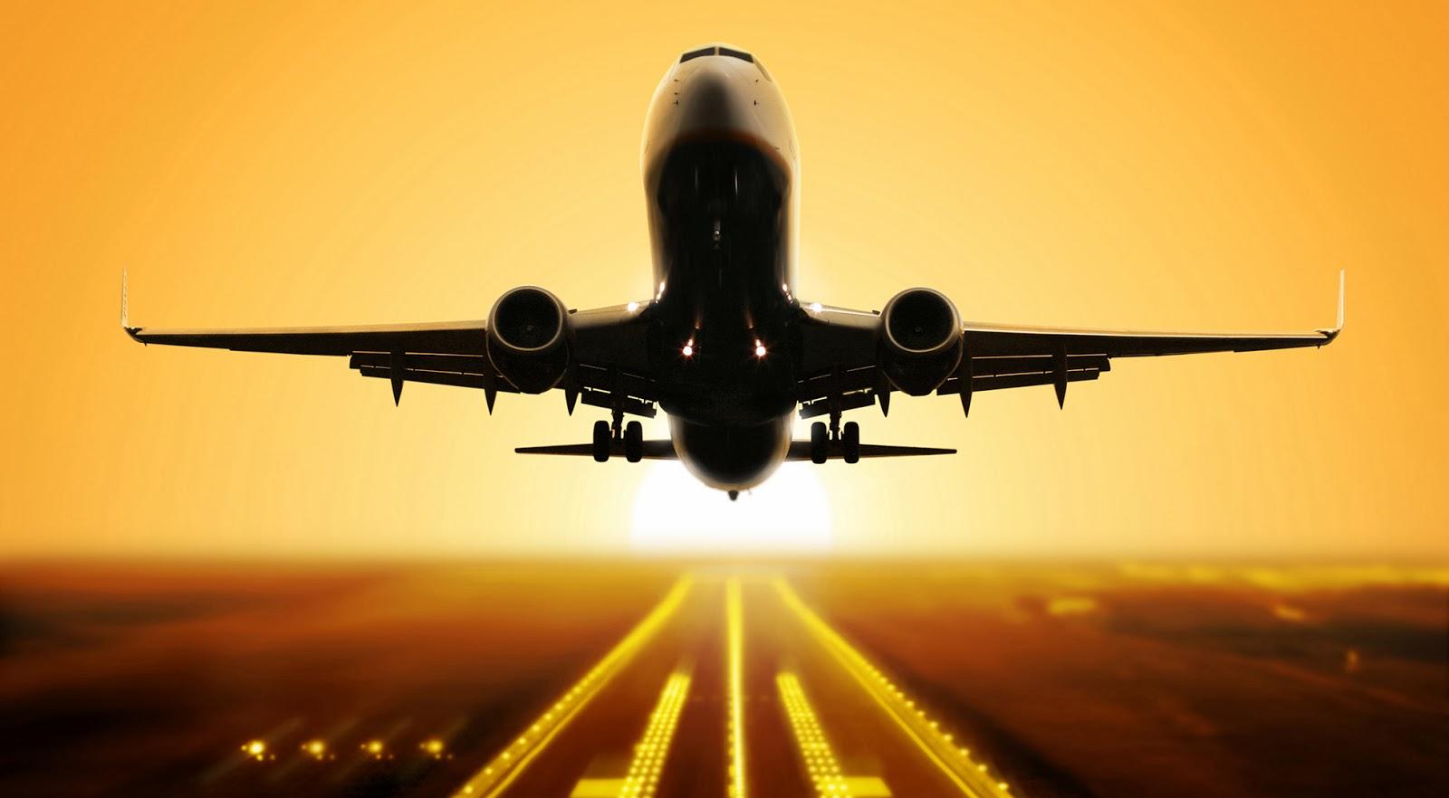 Bolivia proyecta convertirse en un centro de conexión aérea en Latinoamérica