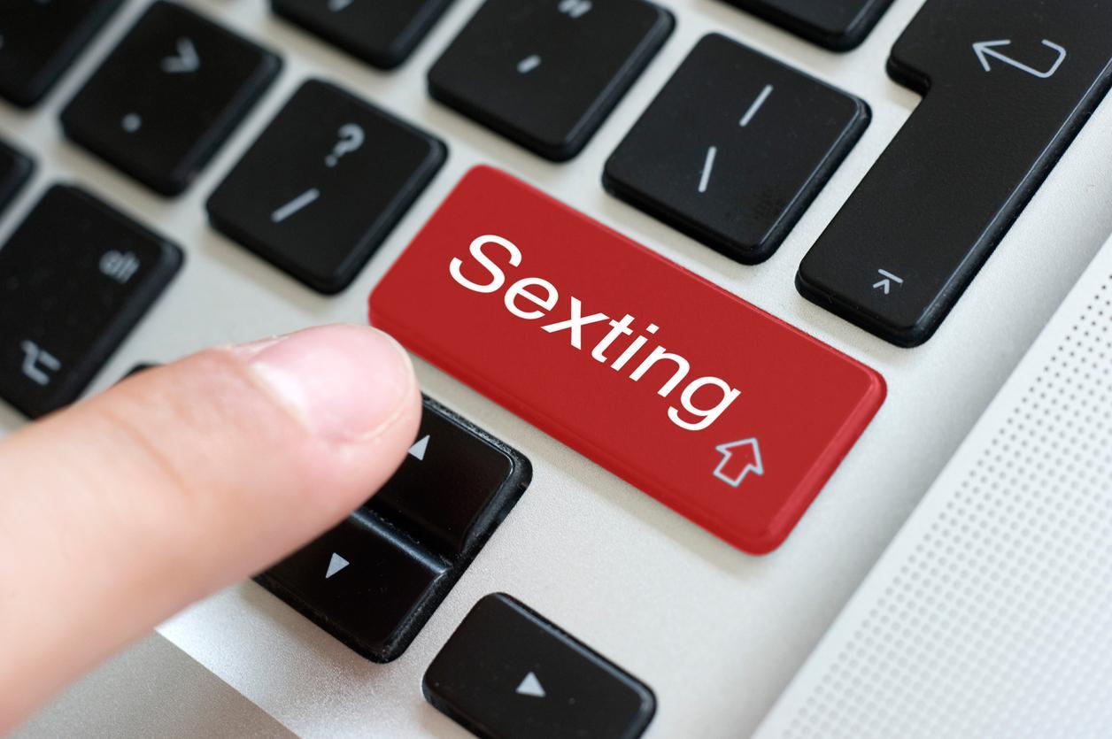 Colombia abre el camino para reforzar penas por ciberdelitos sexuales