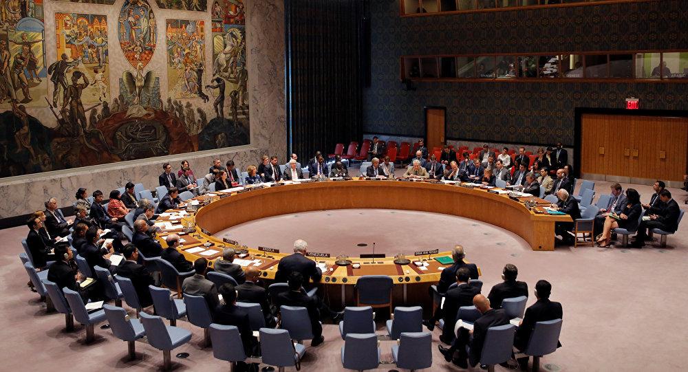Consejo de Seguridad ONU agenda revisión de la situación en Malí