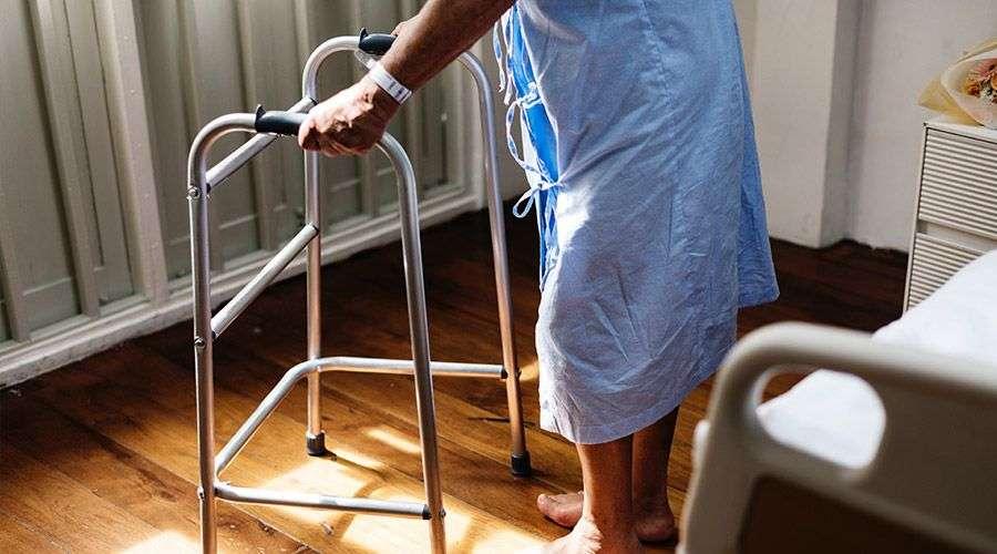 Un 77% de los médicos colegiados está de acuerdo con aprobar la eutanasia en Chile