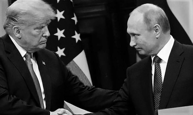 ¿Qué rol juega Venezuela en la escalada del conflicto Rusia-EEUU?