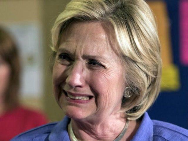 Óptica WikiLeaks (III): Los correos que desnudaron la doble moral de Hillary Clinton