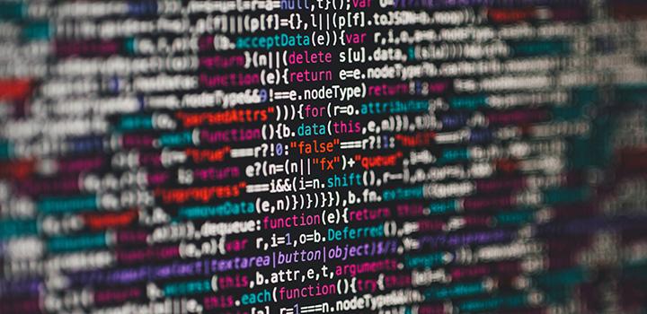 Un programa de Inteligencia Artificial crea su primer libro
