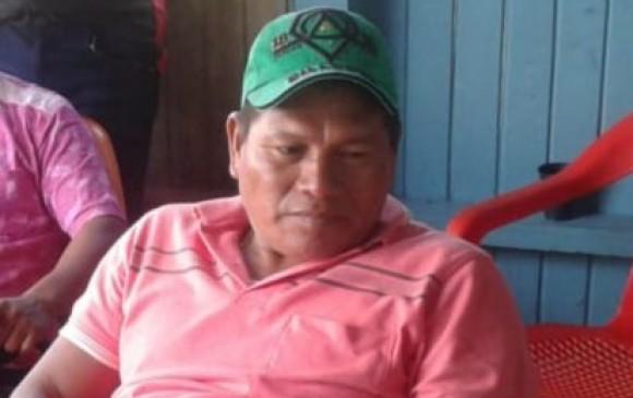 Casi 50 líderes indígenas colombianos han sido asesinados en 2019