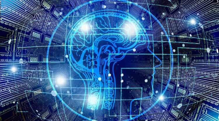 En solo décadas podríamos conectar nuestras mentes directamente a la nube