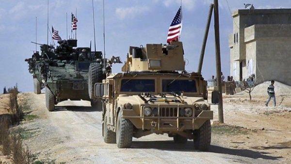 Óptica WikiLeaks (V): La huella de sangre y abusos de EE. UU. contra civiles en Irak