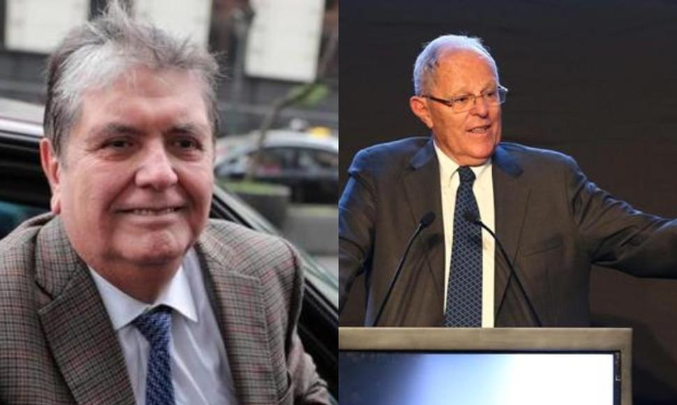 ¿La justicia peruana comete excesos contra los involucrados en el caso Odebrecht?