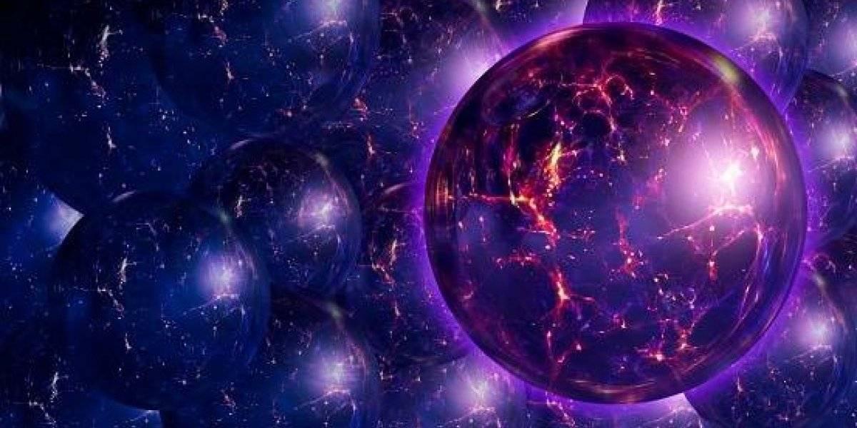 Científicos descubren la primera molécula del Big Bang en el espacio
