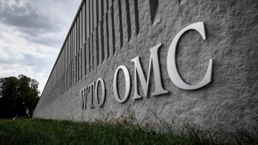 OMC permite a la UE colocar aranceles punitivos a EE.UU.