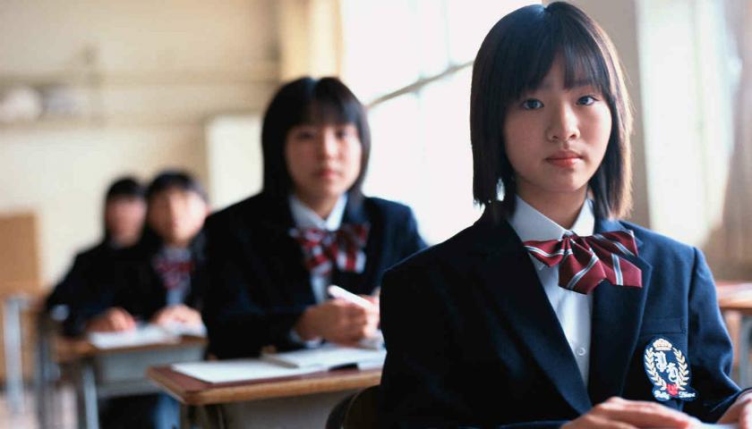 Uno de cada cuatro japoneses sigue siendo virgen a los 30 años