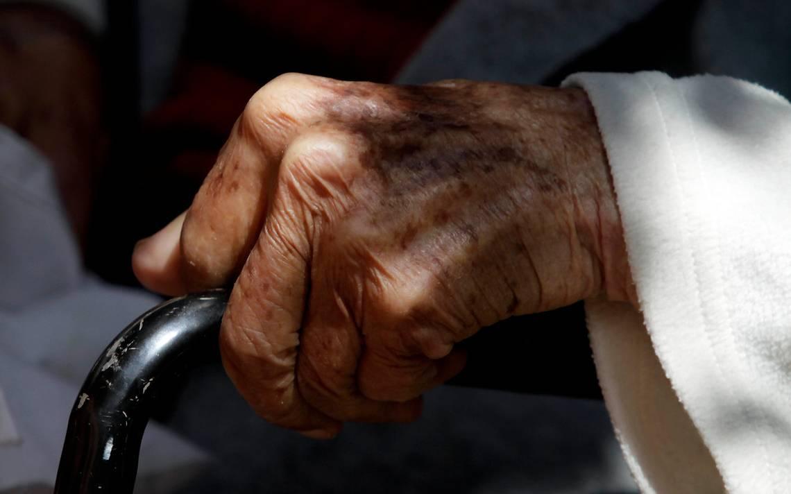Santiago: El 70% de los hogares de ancianos no cumple con las normas sanitarias