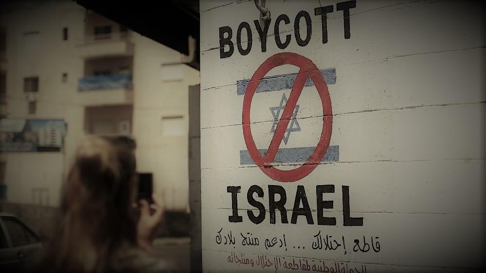 Eurovisión: La farsa de Israel para ocultar un genocidio con un festival musical