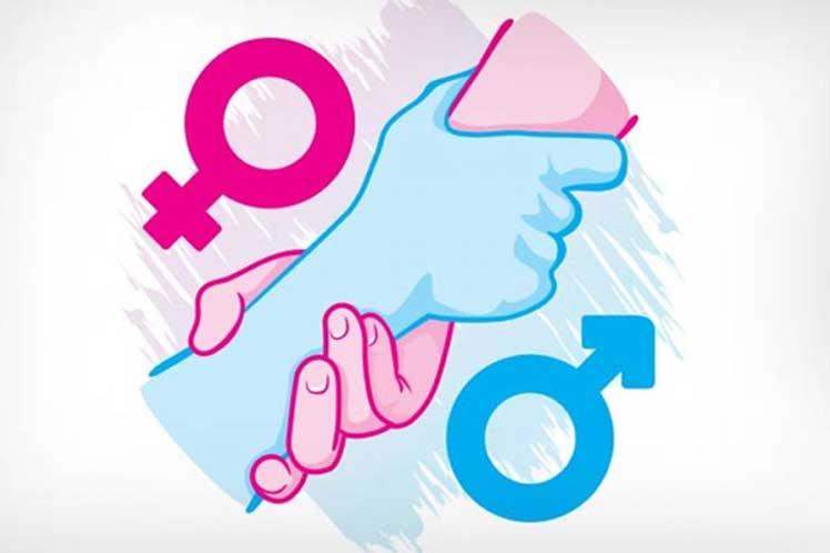 Avala Congreso de Puebla serie de reformas a favor de igualdad de género