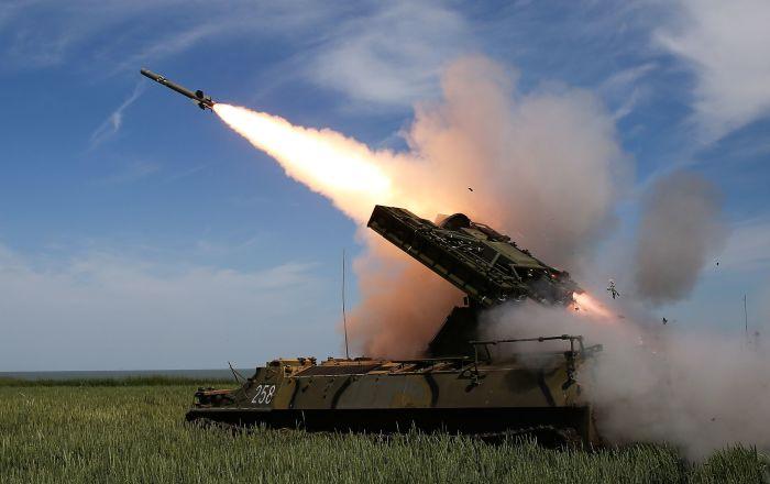 ¿Tambores de guerra? Catar y EE. UU. firman pacto con la OTAN en medio del incremento de las tensiones con Irán