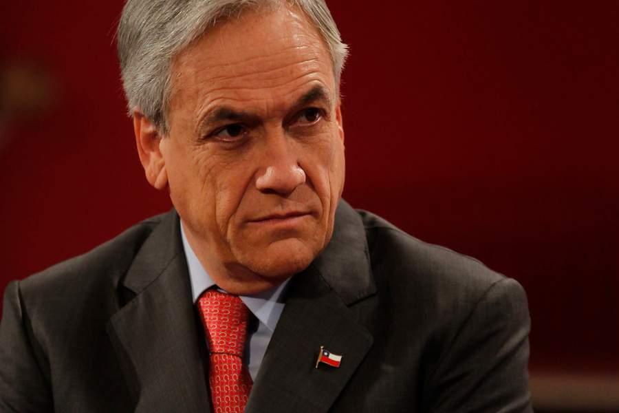CNTV rechazó emitir la campaña gubernamental «Red Clase Media Protegida»