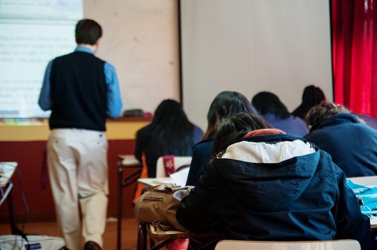 ¿Qué sigue?: Historia dejará de ser ramo obligatorio para alumnos de 3° y 4° medio desde 2020