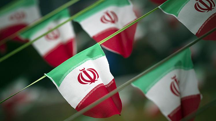 Óptica WikiLeaks (VIII): La obsesión de los saudíes con Irán y el enojo por el pacto nuclear