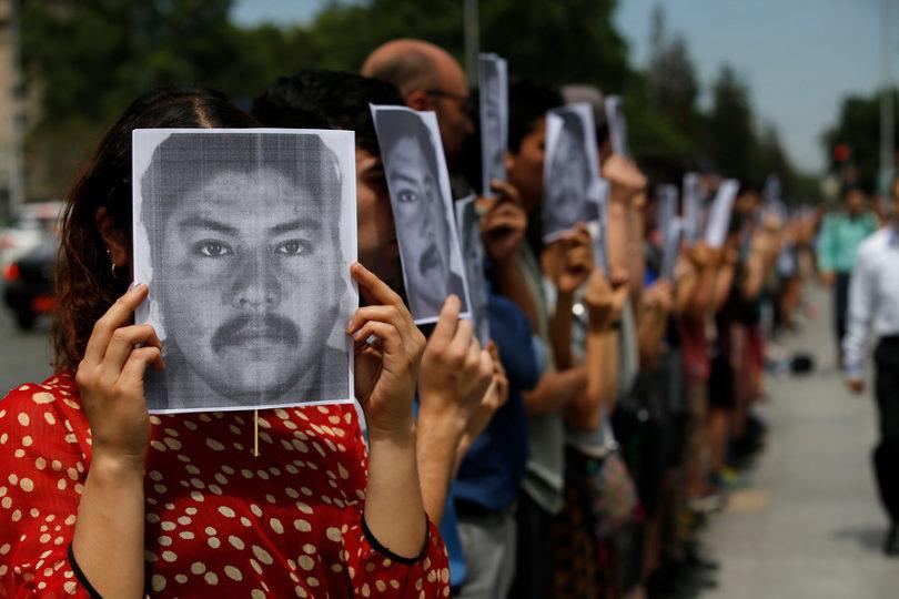 A un año del asesinato de Camilo Catrillanca, se realizarán movilizaciones a lo largo de todo Chile