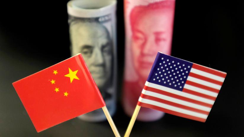 """""""No digan que no les advertimos"""": China podría usar las tierras raras como armas en la guerra comercial"""
